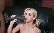 Kelly Wells - V2